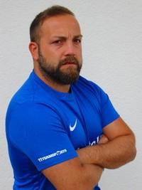 Profilfoto: Gökhan Kosan
