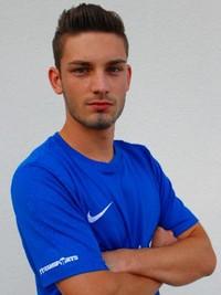 Profilfoto: Marven Maier