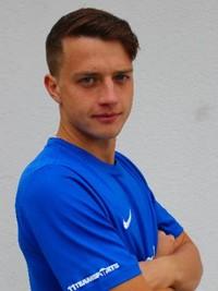 Profilfoto: Albert Ostertag
