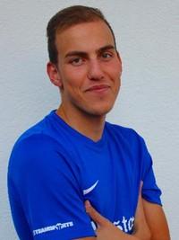 Profilfoto: Semih Ekizoglu