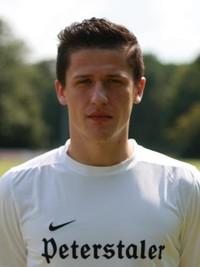 Profilfoto: Igor Liske