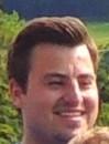 Profilfoto: Stefan Pfaff
