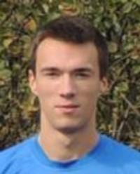 Profilfoto: Thomas Sobieranski