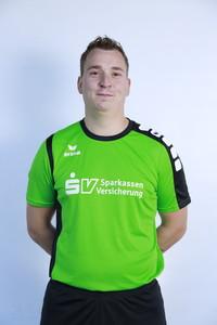 Profilfoto: Ralf Kollenda