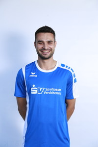 Profilfoto: Erwin Betke
