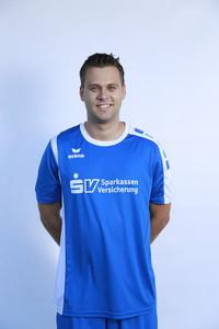 Profilfoto: Markus Kehl