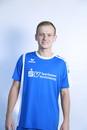 Profilfoto: Manuel Zwetzich