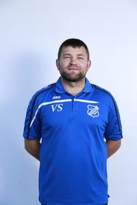 Profilfoto: Viktor Stürz