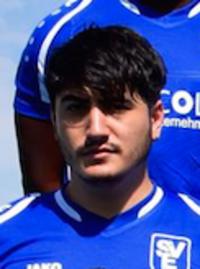 Profilfoto: Evrim Kazanci