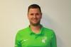 Profilfoto: Dominik Debacher