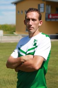 Profilfoto: Stephane Kammerer