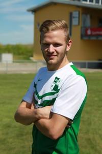 Profilfoto: Philipp Wurth