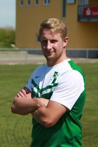 Profilfoto: Felix-Johannes Schaub