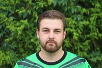 Profilfoto: Fabian Schmider