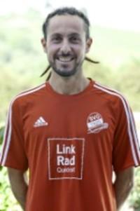 Profilfoto: Vassilios Miaris