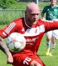 Profilfoto: Mark Müller