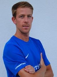 Profilfoto: Frank Lübeke