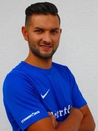 Profilfoto: Ertan Sadilov
