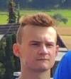 Profilfoto: Jonas Nesser