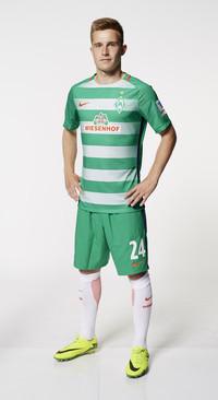 Profilfoto: Johannes Eggestein
