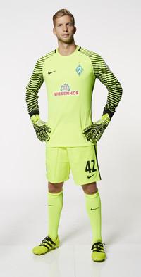 Profilfoto: Felix Wiedwald