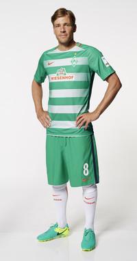 Profilfoto: Clemens Fritz