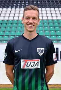 Profilfoto: Ole Kittner