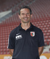 Profilfoto: Dirk Schuster