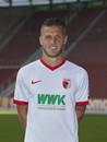 Profilfoto: Jeffrey Gouweleeuw