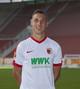 Profilfoto: Dominik Kohr