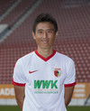Profilfoto: Ja-Cheol Koo