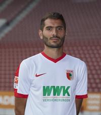 Profilfoto: Halil Altintop