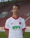 Profilfoto: Markus Feulner