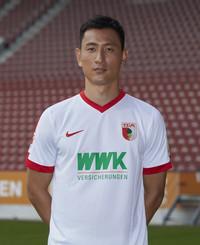 Profilfoto: Dong Won Ji