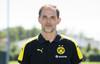 Profilfoto: Thomas Tuchel
