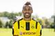 Profilfoto: Pierre-Emerick Aubameyang