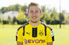Profilfoto: Felix Passlack