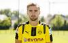 Profilfoto: Marcel Schmelzer