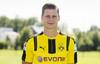 Profilfoto: Lukasz Piszczek