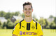 Profilfoto: Julian Weigl