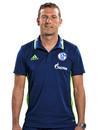 Profilfoto: Markus Weinzierl