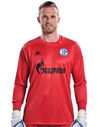Profilfoto: Ralf Fährmann