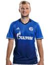 Profilfoto: Johannes Geis