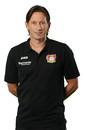 Profilfoto: Schmidt, Roger