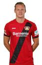 Profilfoto: Bernd Leno
