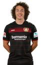 Profilfoto: Julian Baumgartlinger