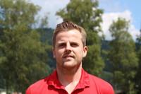 Profilfoto: Clemens Herrmann