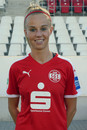 Profilfoto: Nina Brüggemann
