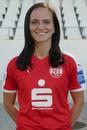 Profilfoto: Irini Ioannidou