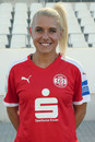 Profilfoto: Ina Lehmann